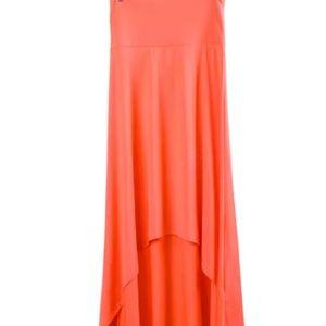 Lularoe NWT XXS Olivia Maxi Skirt.🧡